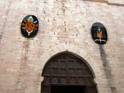 visita_di_gubbio_20090628_1177129937