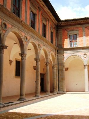 visita_di_gubbio_20090628_1568998922