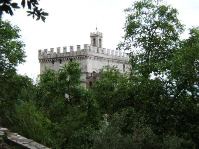 visita_di_gubbio_20090628_1607158656