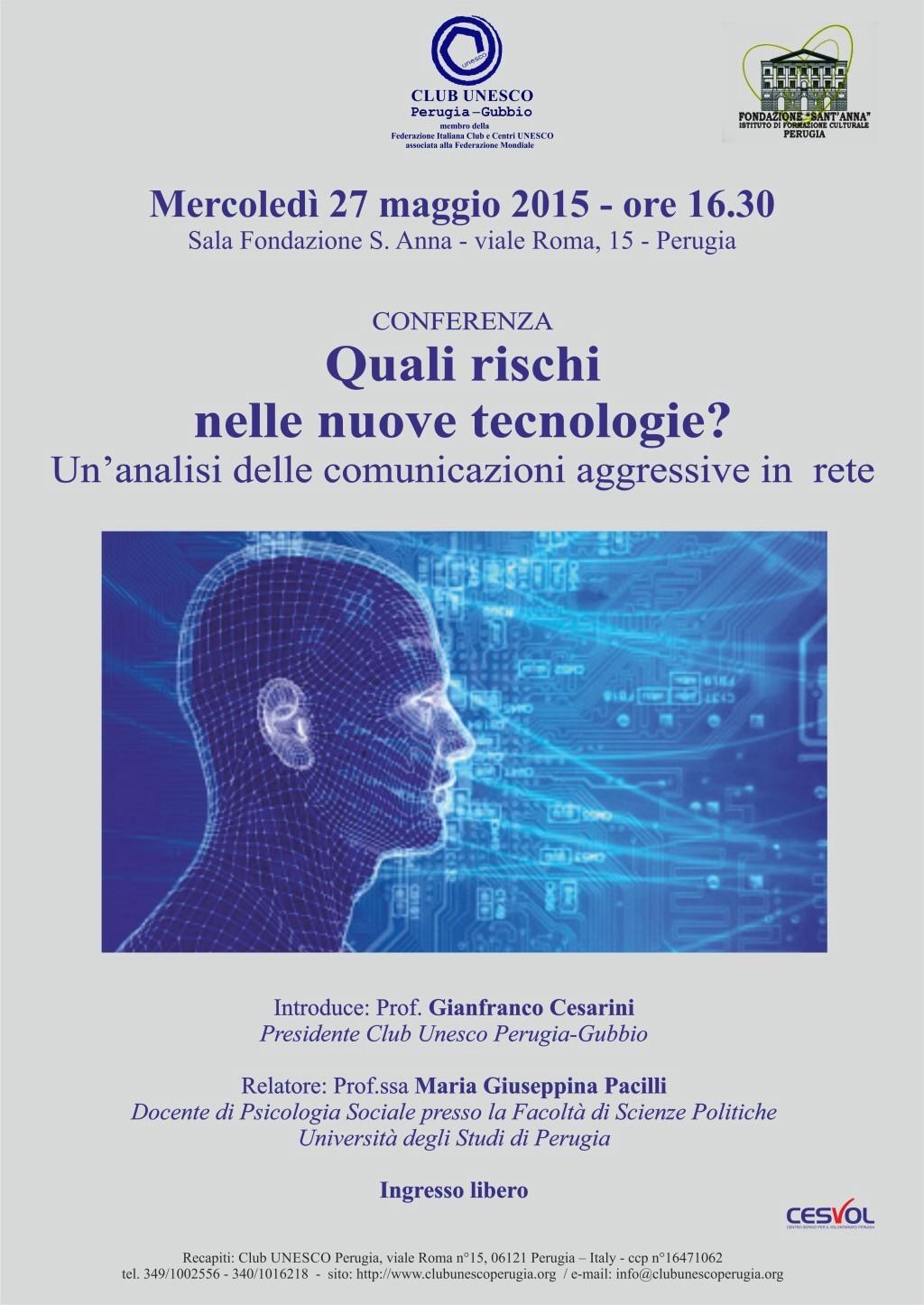 clubunesco_confer_tecnologie_27-5-15