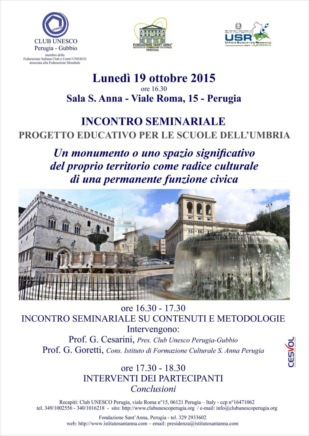 seminario 19-10 - locandina modificata