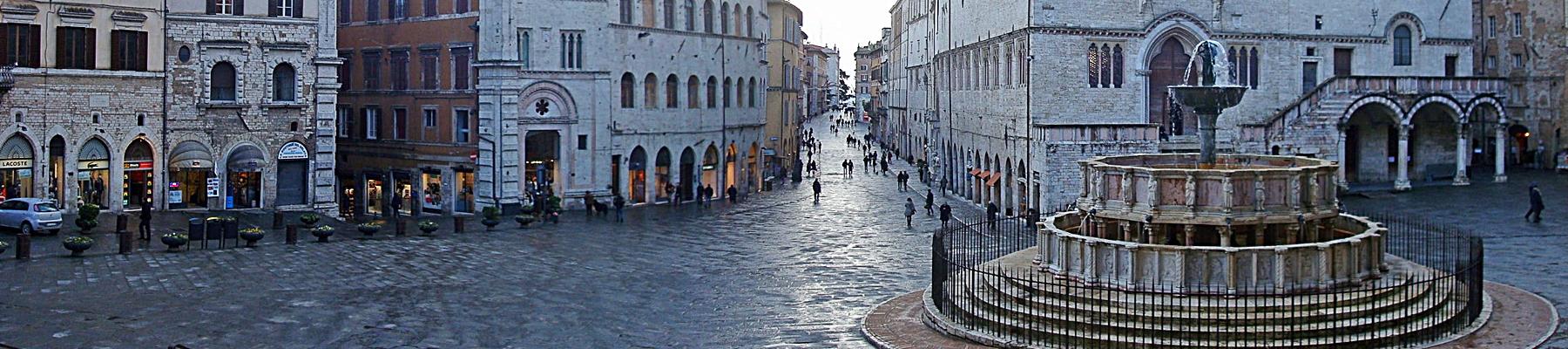 Club per l'UNESCO di Perugia – Gubbio/Alta Umbria