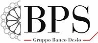 BPS_logo_acronimo