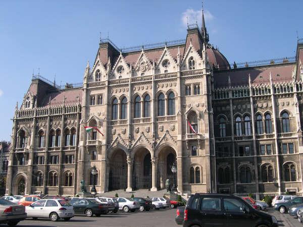 budapest_2003_20090409_1039618480