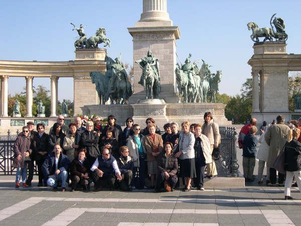 budapest_2003_20090409_1788999996