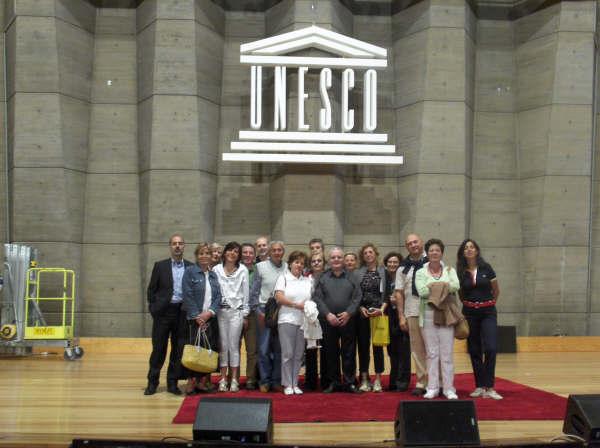 strasburgo_e_parigi_2007_20090409_1833494296