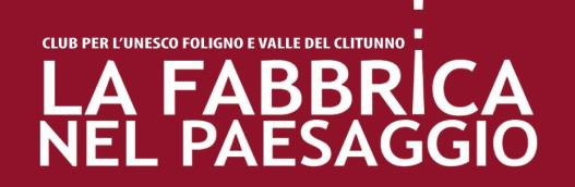 FABBRICA PAESAGGIO