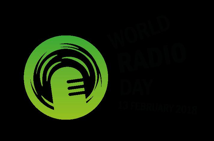 logo-green-wrd2018