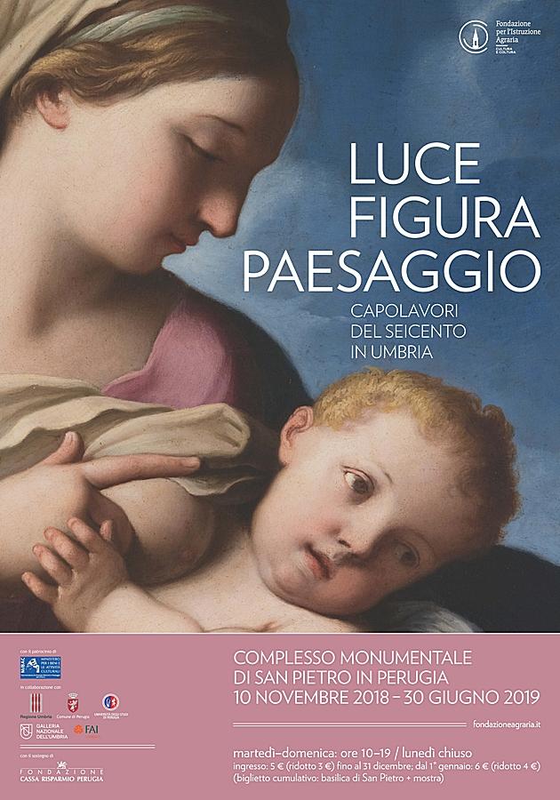LUCE-FIGURA-PAESAGGIO_manifesto