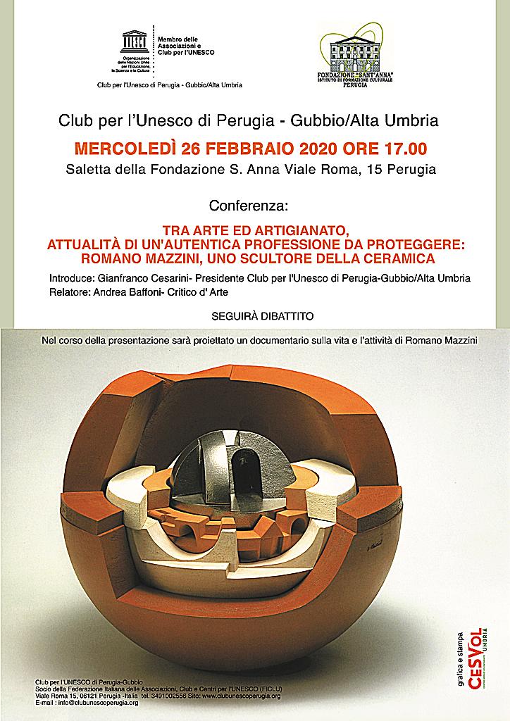 romano-mazzini 26-02-2020