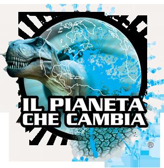 il pianeta ch ecambia