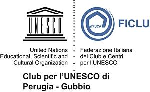 Logo-Perugia-Gubbio